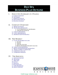 Day Spa Business Plan Template special spa business spa invoice template therapy