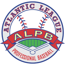 atlantic league of professional baseball wikipedia
