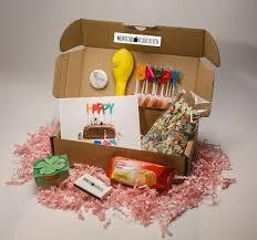 geschenke zum hochzeitstag fã r sie die besten 25 geschenke für frauen ideen auf