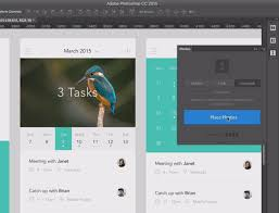 invision labs opens its doors with a free plugin