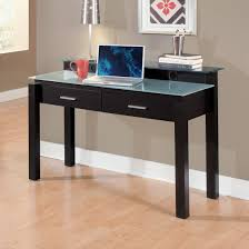 Overstock Corner Desk Overstock Corner Desk Diy Stand Up Desk Www Gameintown