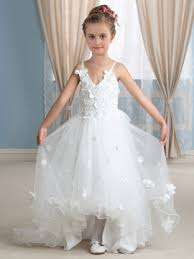 flower girl dresses white flower girl dresses cheap dresses for flower