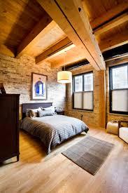 open space bedroom design descargas mundiales com