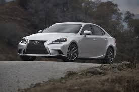 lexus sedan price in qatar lexus release price of new 2014 lexus is sports sedan starts at