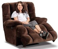 recliners on sale warehouse recliners for sale furniture deals