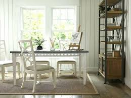 cottage dining table set dining room cottage dining room furniture country sets cottage