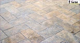 Backsplash Tile Installation Cost by Furniture Terracotta Tiles Mexican Travertine Tile Ceramic Tile