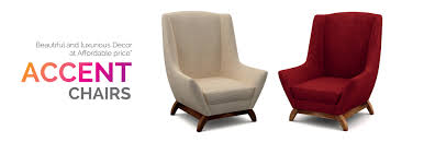 Wooden Accent Chair Buy Accent Chair India Designer Wooden Chairs Rainforest Italy