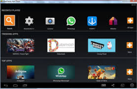bluestacks latest version 2017 latest version fully working free download