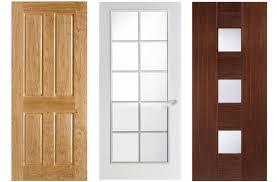 home doors interior choosing beautiful doors for your contemporary home fresh design