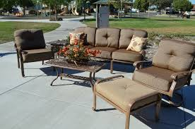 elizabeth collection the world of patio selling dining sets