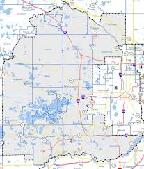 Map Of Minnesota Cities 3rd Congressional District Dfl U2013 Mn Democratic Farmer Labor Party