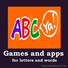 abcya s early literacy and apps that reading