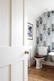 Designer Bathroom Wallpaper Uk Quirky Wallpaper Home Design Ideas - Designer bathroom wallpaper