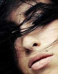 Amy Winehouse Love Is Blind Best 25 Amy Winehouse Frank Ideas On Pinterest Amy Winehouse