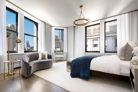 Bedroom Furniture Looks Like Buildings What The Nyc Looks Like Most Powerful Address