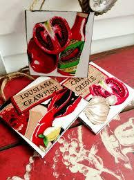 cajun decorations 10 best cajun kitchen images on louisiana louisiana