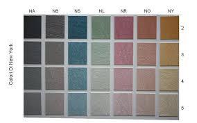 tint white paint colour chart venetian plaster shop nz
