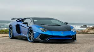 lamborghini car black blue lamborghini car widescreen wallpaper 59994 5120x2880 px