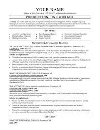 resume sample for electronics engineer electronic assembler resume samples template electronic assembler resume samples