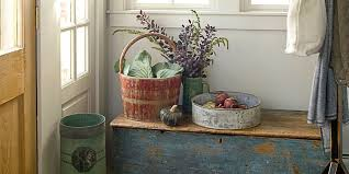 classic country hallway hallway decorating ideas entryway ideas how to decorate your entryway