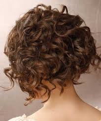hairstyles for short curly layered hair at the awkward stage 15 chic short haircuts most stylish short hair styles ideas