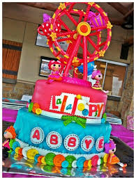 56 best lalaloopsy birthday party images on pinterest birthday