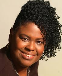 short natural hairstyles for black women 2013 hairstyle foк