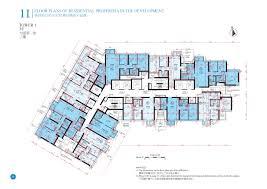 floor plan search one kai tak 啟德1號 one kai tak floor plan new property gohome