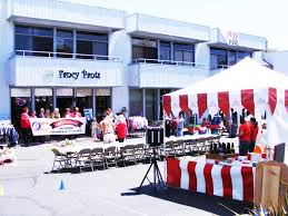 carnival rentals entertainment in san diego business opening