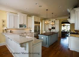 Charlotte Kitchen Cabinets Charlotte Custom Cabinets Eudy U0027s Cabinets