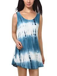409 best stunning women u0027s dresses images on pinterest women u0027s