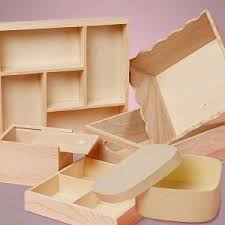 Small Wooden Boxes For Centerpieces by Boxes Cardboard Boxes For All Occasions Paper Mart