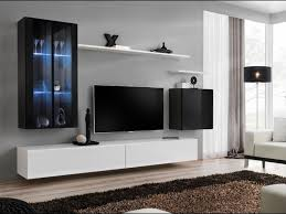 glass door entertainment center tv stands 10 favorite floating entertainment center ideas for