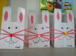 208 best easter theme images on pinterest easter activities