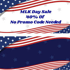 United States Flag Store Coupon Code Keep Informed With The Latest News From Mvp Loops Mvp Loops