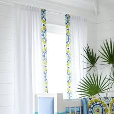 Curtain Trim Ideas Creative Of Trim On Curtains Decor With Curtain Trim Decorate The