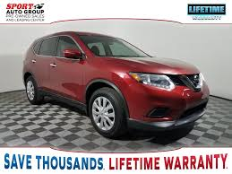 nissan murano us news new and used nissan rogue for sale in orlando fl u s news