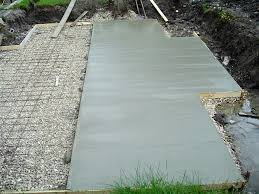 petite piscine enterree piscine hors sol 91 enterrée avec polyester armé precom