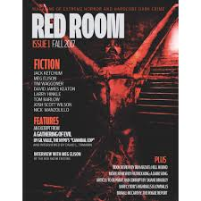 100 red room secret stash pizza best pizza in crested butte red room red room issue 1 magazine of extreme horror and dark