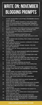 best 25 christian journaling prompts ideas on
