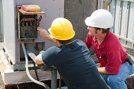Hvac Certification Letter Hvac Technicians Job Salary And Information Career