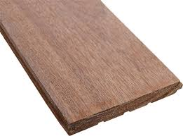 Cheap Unfinished Hardwood Flooring Hardwood Flooring At Factory Direct Prices