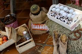 Cowboy Table Decorations Ideas Cowboy Baby Boy Shower Theme In Your Theme Very Easily Is To