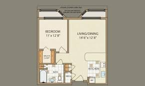 find floor plans 22 images 1 room house plans house plans 74761