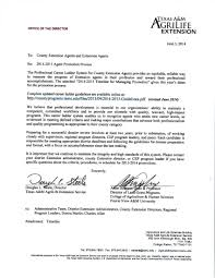 cover letter examples tamu gallery letter samples format