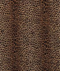 Zebra Print Upholstery Fabric Uk P Kaufmann Fabric Onlinefabricstore Net