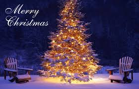 merry to all our friends around the world daily bulletin