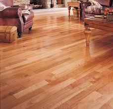 floor finishing services in rockville md