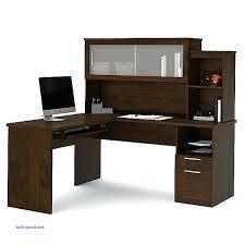 Walmart Ca Computer Desk Computer Desk Walmart Ca Computer Desk Fresh Desk Corner Puter